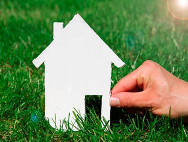 Edilbonetti costruiamo la casa dei vostri sogni for Immagini di casa dei sogni gratis